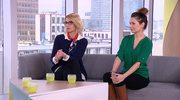 Dlaczego kobiety odchudzają się w ciąży?
