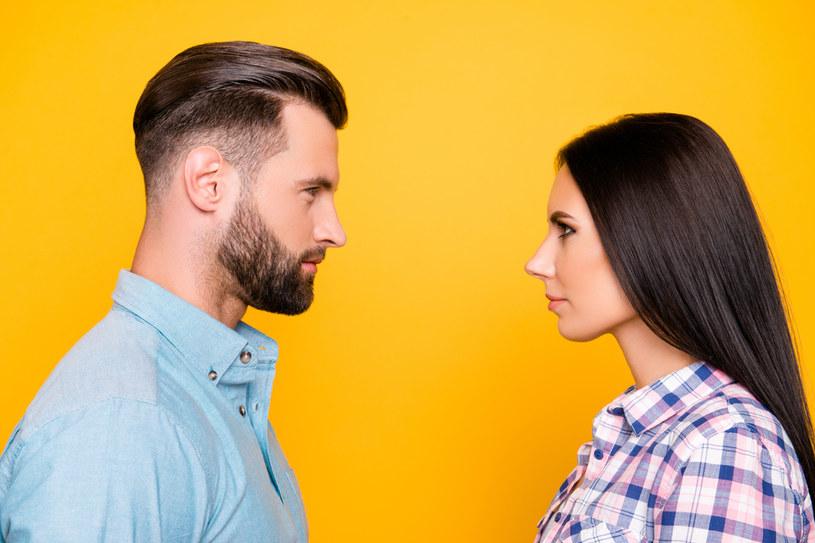 Dlaczego kobiety są lepsze od mężczyzn? Powodów jest kilka /123RF/PICSEL