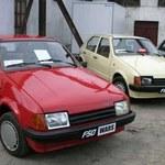 Dlaczego kochamy samochody PRL?