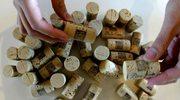 Dlaczego korek jest tak ważny dla szampana?