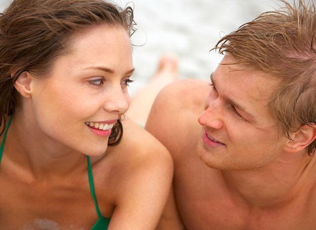 Dlaczego Kościół nie akceptuje seksu przed ślubem? /© Panthermedia