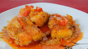 Dlaczego kuchnia portugalska jest wyjątkowa?