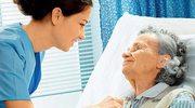 Dlaczego leczenie bólu boli lekarzy?