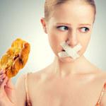 Dlaczego ludzie decydują się na dietę tasiemcową?