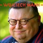 Dlaczego Mann nie został saksofonistą?