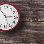 Dlaczego marnujesz tyle czasu?