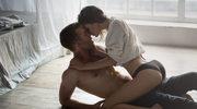 Dlaczego mężczyzna nie ma ochoty na seks?
