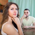 Dlaczego mężczyźni myślą inaczej?