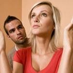 Dlaczego mężczyźni zdradzają?