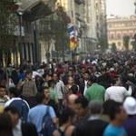 Dlaczego mieszkańcy miast się stresują?