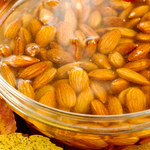 Dlaczego należy namoczyć orzechy i nasiona?