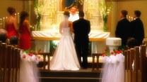 Dlaczego narzeczeni powinni chodzić na kursy przedmałżeńskie?