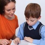 Dlaczego nauczanie dwujęzyczne to przyszłość edukacji?