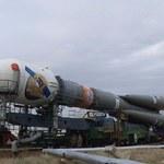 Dlaczego nie możemy wystrzeliwać odpadów radioaktywnych w kosmos?