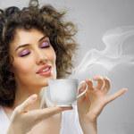 Dlaczego nie można pić kawy na pusty żołądek