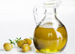 Dlaczego nie należy używać oliwy do smażenia?