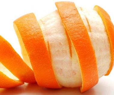 Dlaczego nie należy wyrzucać skórek owoców i warzyw?