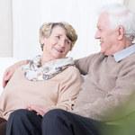 Dlaczego nie opłaca się zbyt wcześnie przechodzić na emeryturę?