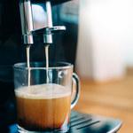 Dlaczego nie warto pić kawy na czczo?