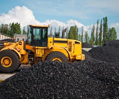 Dlaczego nie zarabiamy na węglu?