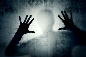 Dlaczego niektórzy mają skłonności do halucynacji?