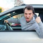 Dlaczego nienawidzę polskich kierowców?