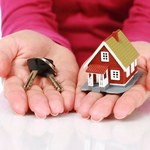 Dlaczego nieruchomości się nie sprzedają?