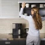 Dlaczego obawiamy się aneksów kuchennych?
