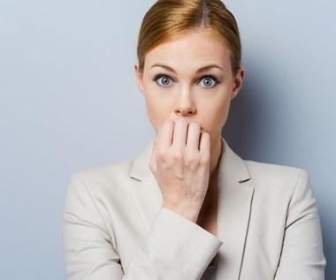 Dlaczego obgryzanie paznokci może być niebezpieczne dla zdrowia
