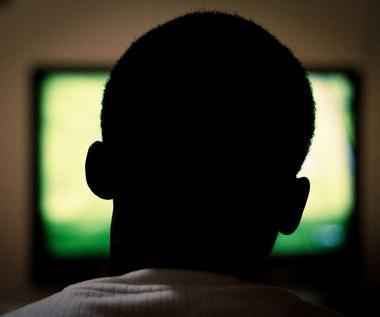 Dlaczego oglądanie telewizji źle wpływa na twoje zdrowie?