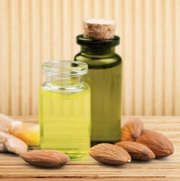 Dlaczego olej arganowy jest tak cenny? /©123RF/PICSEL
