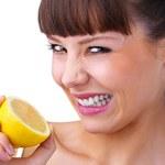 Dlaczego owoce i warzywa tracą smak?
