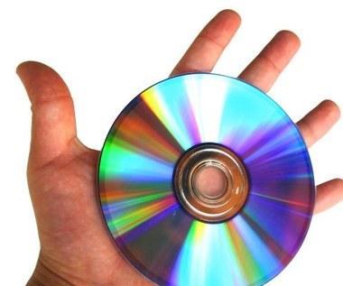 Dlaczego płyta CD mieści dokładnie 74 minuty muzyki?