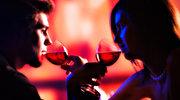 Dlaczego po alkoholu kobiety wydają się ładniejsze?