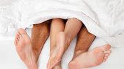 Dlaczego po czterdziestce warto mieć ochotę na seks
