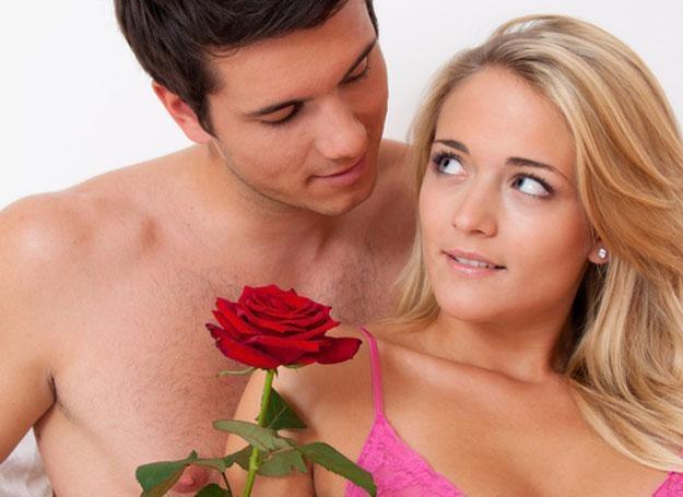 Dlaczego po ślubie mężczyźni starają się mniej? /© Panthermedia