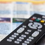 Dlaczego Polsat uruchomi nowe kanały? Znamy odpowiedź