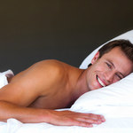 Dlaczego powinieneś spać aż 8 godzin na dobę?