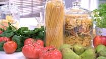 Dlaczego powinniśmy jeść produkty zbożowe?