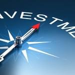 Dlaczego powinniśmy określić ryzyko przed inwestycją