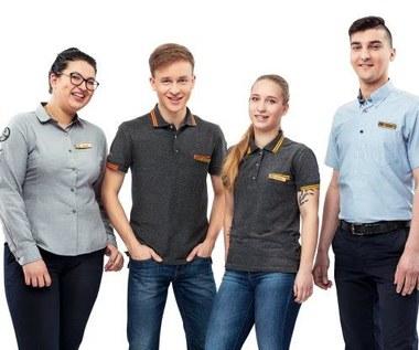 Dlaczego pracę w McDonald's warto wpisać do CV