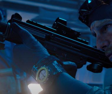 Dlaczego profesjonalni gracze Call of Duty League nie używają snajperek?
