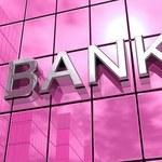 Dlaczego przed polskimi bankami nie ustawiły się jeszcze długie kolejki?
