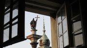 Dlaczego przeniesiono stolicę do Warszawy? To już 406 lat