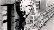 Dlaczego przesuwamy zegary? Historia walki o słońce