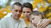Dlaczego rodzice mają dość dzieci?