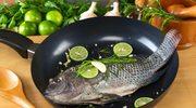 Dlaczego ryby warto jeść przede wszystkim zimą?