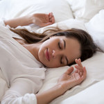Dlaczego sen jest kluczowy dla zdrowia?