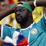 Dlaczego Senegal odpadł z mundialu?