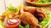 Dlaczego sięgamy po niezdrowe jedzenie?